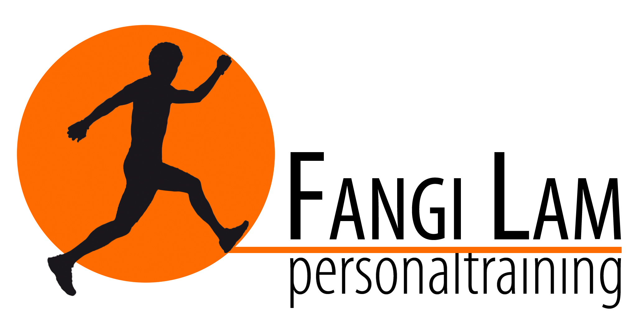 FANGILAM.com – International Personal Training & More